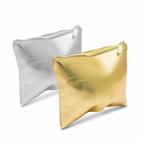 Kozmetikai táska - matt