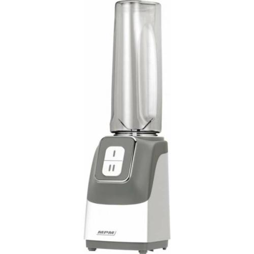 Smoothie mixer 350W