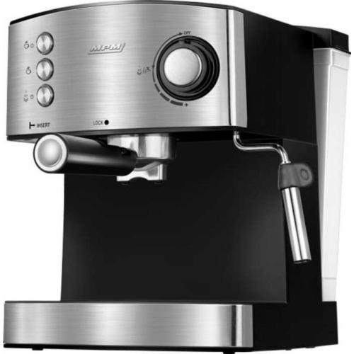 Kávéfőző espresso 750W 20bar