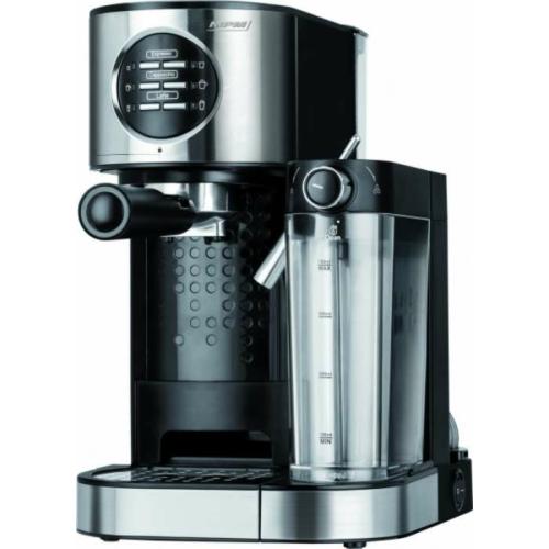 Kávéfőző espresso 1470W 15bar