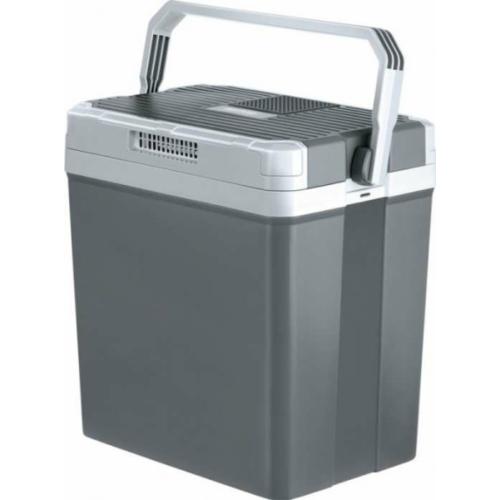 Mobil hűtő és melegentartó láda 24L MPM