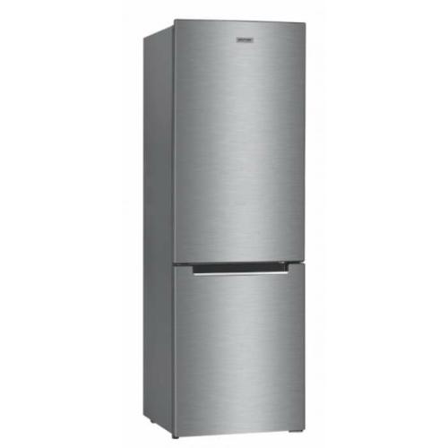 Kombinált hűtőszekrény 324L MPM